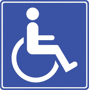 Chesmore Funeral Homes are fully handicapped accessible