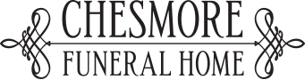 Chesmore Funeral Home