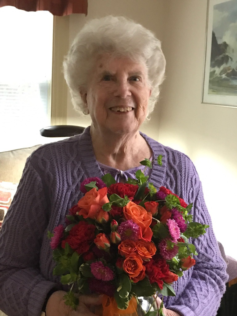 Flowers Funeral Home Henderson Nc Obituaries Flowers Healthy