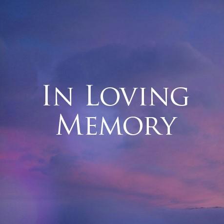 Remembering Glen Ross Burns   Obituaries - Chesmore Funeral Home