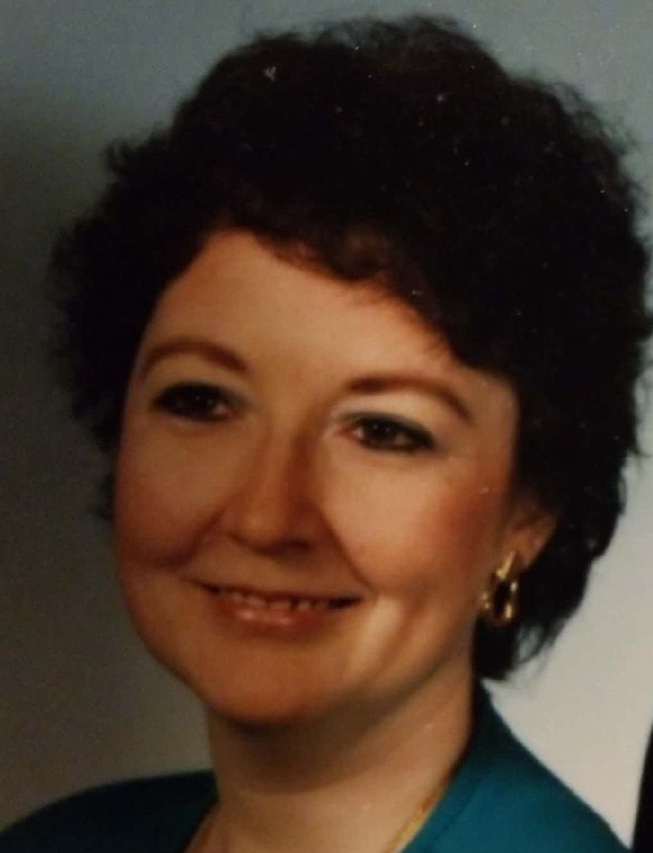 Remembering Margaret E Bolduc Obituaries Chesmore Funeral Home