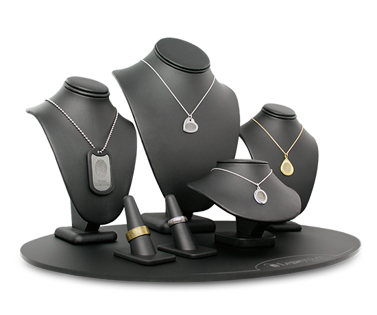 Legacy Touch Jewelry